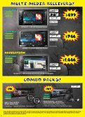 Starts 27/05/13, Ends 09/06/13. See Page 4 For Conditions. - JB Hi Fi - Page 4