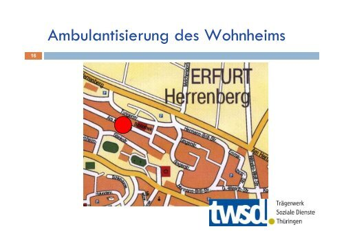 190 160 2:40 1:8,7 III 191 - Jugendberufshilfe Thüringen e.V.