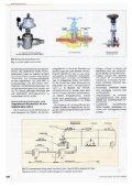 Doppelwandige Stellventile für den Transport Wassergefährdender ... - Page 3