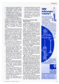 Doppelwandige Stellventile für den Transport Wassergefährdender ... - Page 4