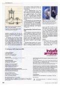 Doppelwandige Stellventile für den Transport Wassergefährdender ... - Page 5