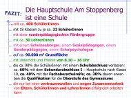 Schule - Jugendberufshilfe Thüringen e.V.