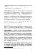 Rahmenkonzept Prawo plus 2013-14 - Jugendberufshilfe Thüringen ... - Seite 2