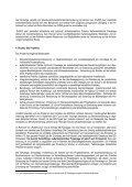 Rahmenkonzept Prawo plus 2013-14 - Jugendberufshilfe Thüringen ... - Seite 3