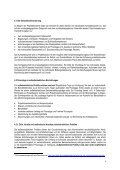 Rahmenkonzept Prawo plus 2013-14 - Jugendberufshilfe Thüringen ... - Seite 4