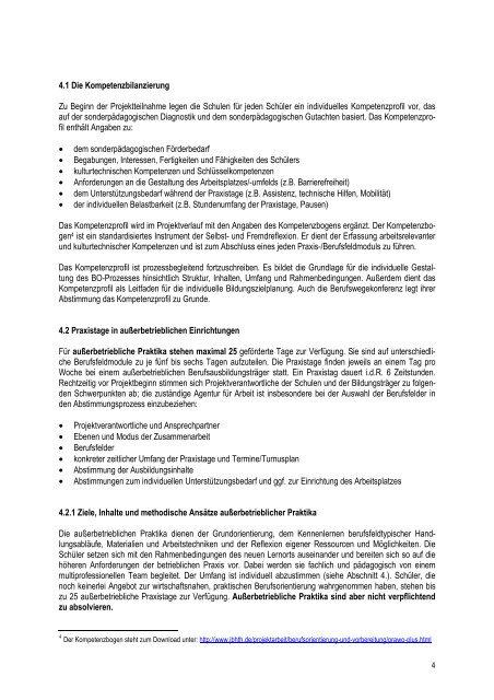 Rahmenkonzept Prawo plus 2013-14 - Jugendberufshilfe Thüringen ...