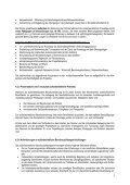 Rahmenkonzept Prawo plus 2013-14 - Jugendberufshilfe Thüringen ... - Seite 6