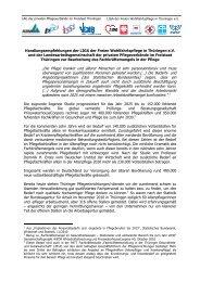 Handlungsempfehlungen_April 2011 - Jugendberufshilfe Thüringen ...