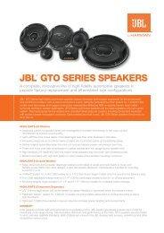 Jbl On Stage Micro Iii Speaker Dock For Jbl Com