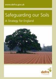 pb13297-soil-strategy-090910