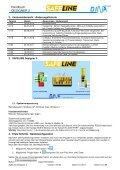 E A - DINA Elektronik Gmbh - Seite 5