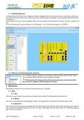 E A - DINA Elektronik Gmbh - Seite 6
