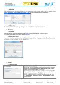 E A - DINA Elektronik Gmbh - Seite 7
