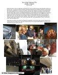JAGUAR'S GROWL - Page 6