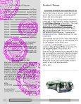 E F - Jaguar Clubs of North America - Page 2