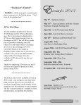 E F - Jaguar Clubs of North America - Page 3