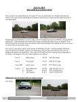 E F - Jaguar Clubs of North America - Page 4