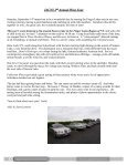 E F - Jaguar Clubs of North America - Page 6