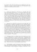 Bahamas Hotel Catering & Allied Workers Union - Judicial ... - Page 7