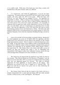 Elgin Wright & Others (Appellants) - Judicial Committee of the Privy ... - Page 4