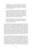 Elgin Wright & Others (Appellants) - Judicial Committee of the Privy ... - Page 5