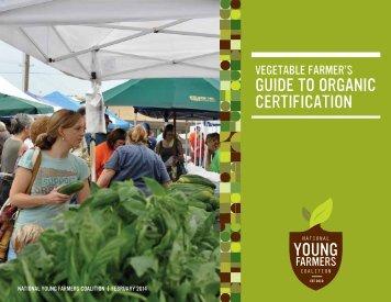 NYFC-Organic-Certification-Guide