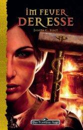Im Feuer der Esse: Leseprobe - Ulisses Spiele