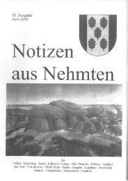 30_NaN_Ausgabe.pdf
