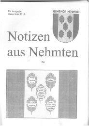 29_NaN_Ausgabe.pdf