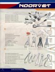 Veterinary Instruments - Page 2