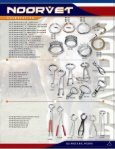 Veterinary Instruments - Page 3