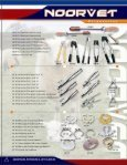 Veterinary Instruments - Page 4