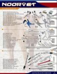 Veterinary Instruments - Page 5