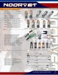Veterinary Instruments - Page 7