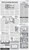 jornal da cidade 217 2 edição.pmd - Youblisher.com - Page 2