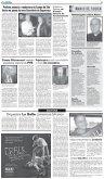 jornal da cidade 217 2 edição.pmd - Youblisher.com - Page 3