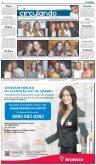 jornal da cidade 217 2 edição.pmd - Youblisher.com - Page 4