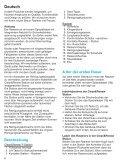 Series 5 - Vanden Borre - Page 6