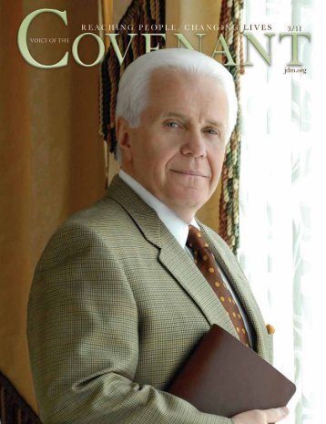 That I may publish with the voice of thanksgiving - Jesse Duplantis ...