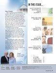 Ballymena, N. Ireland May 13, Wednesday - Jesse Duplantis Ministries - Page 3