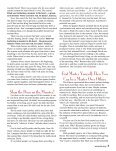 Ballymena, N. Ireland May 13, Wednesday - Jesse Duplantis Ministries - Page 5
