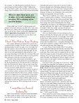 Ballymena, N. Ireland May 13, Wednesday - Jesse Duplantis Ministries - Page 6