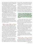 Ballymena, N. Ireland May 13, Wednesday - Jesse Duplantis Ministries - Page 7