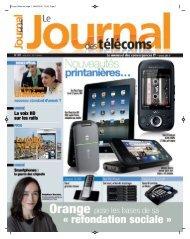 de notre filiation au groupe Aéroports de Paris - Le Journal Des ...