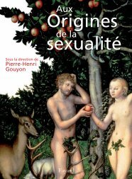 Aux origines de la sexualité - Société Française d'Écologie