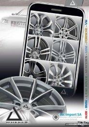 740d 33-2752 K/&N Luftfilter BMW 7er E38