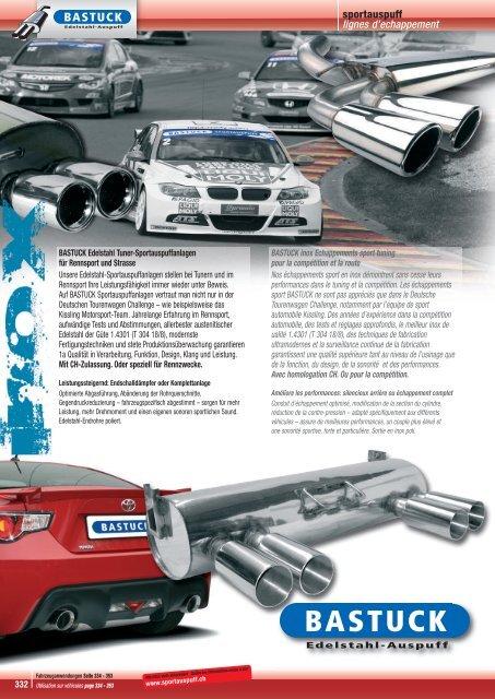 Catalyseur Kat 16 v Bj 95-01 Matériel de Montage Peugeot 406 1.6 1.8