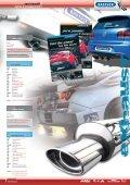 332-353 TUN 13 Bastuck Sportauspuff - Jec Import SA - Seite 2