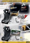 ATECH Racing seats - Jec Import SA - Seite 2