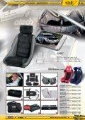 ATECH Racing seats - Jec Import SA - Seite 4
